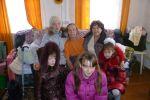 Подробнее: Акция «Визит внимания»  в селе Карасук