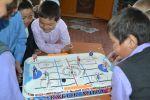 Подробнее: Доступная помощь семье и детям
