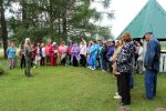 c_150_100_16777215_00_images_banners_Dostupnyi_altai_10.jpg