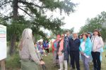 c_150_100_16777215_00_images_banners_Dostupnyi_altai_8.jpg