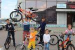 c_150_100_16777215_00_images_banners_Veseloe_koleso_1.jpg