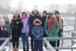 Подробнее: Экскурсия на Лебединое озеро