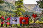 Подробнее: Туристический пеший поход на Каракольские озёра