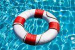 Подробнее: Правила безопасного поведения на воде