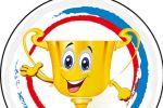 Подробнее: Спортивное мероприятие для детей