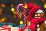 Подробнее: Мероприятия онлайн для школьников в новогодние...