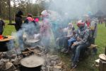 Подробнее: Фестиваль массового скалолазания «Прорыв»