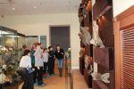 Подробнее: Экскурсия в Национальный музей им. А.В. Анохина