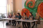 Подробнее: Конференция по тайм-менеджменту