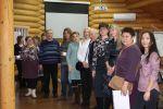 Подробнее: Заседание Ассоциации туристический организаций...